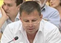 Пострадавший при взрыве котла экс-депутат скончался в Краснодаре, фото — «Рекламы Адлера»