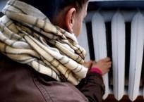 Когда в Краснодаре включат отопление? - право решать отдали администрации, фото — «Рекламы Новокубанска»