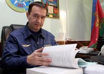 Семья погибшего летчика Хабибуллина отсудила у военкомата Кубани 700 тысяч рублей, фото — «Рекламы Кропоткина»