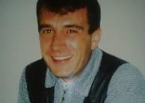 На Кубани пропавший 12 лет назад мужчина мог стать жертвой «каннибалов», фото — «Рекламы Кропоткина»