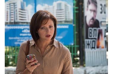 В Геленджике стартовали съемки российского сериала «Ищейка», фото — «Рекламы Геленджика»