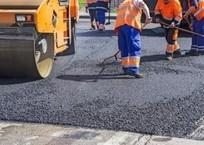 Больше 1000 километров дорог отремонтируют на Кубани, фото — «Рекламы Приморско-Ахтарска»