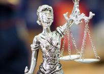 Суд арестовал совладельца «Геленджик-Банка», фото — «Рекламы Геленджика»
