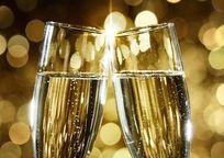 Category_shampanskoe_1___ool22nq
