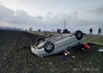 Category_avtomobil-posle-oprokidyvaniya