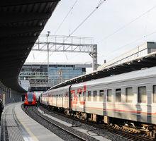 Mini_lastochka_train_b_19___86nlg8p