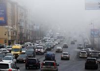 Дорожный коллапс Краснодара вызван перенаселением, а не ремонтом дорог - активисты, фото — «Рекламы Хадыженска»