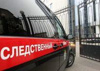 Школьница ушла из дома и не вернулась в Лабинском районе ФОТО, фото — «Рекламы Анапы»