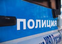 В Краснодаре задержаны автоворы, сдававшие машины на металлолом, фото — «Рекламы Кубани»