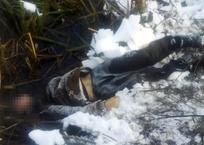 10-летнего ребенка нашли мертвым на берегу водоема на Кубани, фото — «Рекламы Хадыженска»