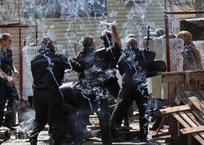 150 заключенных устроили бунт в Усть-Лабинске, фото — «Рекламы Усть-Лабинска»
