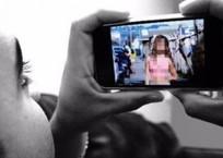 Интимными снимками шантажировал школьников находящийся в колонии житель Новороссийска, фото — «Рекламы Новокубанска»