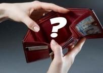 «Денег нет, но вы держитесь»: подведен рейтинг зарплат Краснодарского края, фото — «Рекламы Тихорецка»