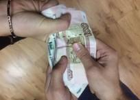 Полицейские в Крымском районе потребовали у девушки больше миллиона рублей взятки, фото — «Рекламы Новокубанска»