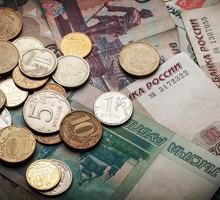 Mini_coins_2877585_960_720