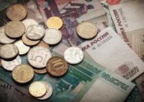 Стала известна величина ежемесячных выплат при рождении первенца на Кубани, фото — «Рекламы Кубани»