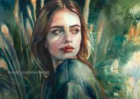 Молодость, красота: ТОП-5 шикарных блогерш Краснодара с наибольшим количеством подписчиков ФОТО, фото — «Рекламы Апшеронска»