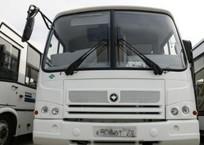 Жителей Краснодара ожидает повышение стоимости проезда, фото — «Рекламы Приморско-Ахтарска»