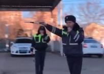 Краснодарские «бунтари» похвастались на видео «успешной» погоней ДПС, фото — «Рекламы Геленджика»