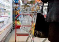 В Краснодарском крае подскочили цены на огурцы и шубы, а упали - на рыбу и авиабилеты, фото — «Рекламы Тимашевска»