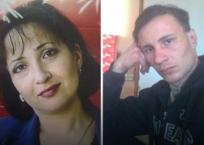 Каннибалы в Краснодаре: суд продлил арест супругам Бакшеевым на два месяца, фото — «Рекламы Адлера»