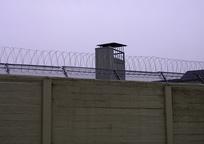 Category_prison_1221049_1280x960