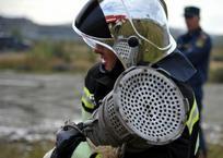 Сгорели две трансформаторные подстанции в пригороде Краснодара – люди без тепла и света ВИДЕО, фото — «Рекламы Новокубанска»