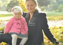 Машина похищенной жительницы Краснодара обнаружена сожженной, фото — «Рекламы Славянска-на-Кубани»