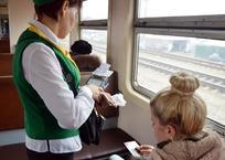 На Кубани установили новые тарифы на проезд в электричках, фото — «Рекламы Славянска-на-Кубани»