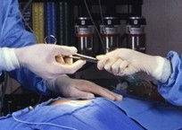 Врач из Краснодара забыл вынуть салфетку из желудка прооперированного пациента. Женщина скончалась, фото — «Рекламы Хадыженска»