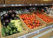 «Подскочили» цены на яйца и красную икру, «просели» - на апельсины и кофе на Кубани, фото — «Рекламы Хадыженска»