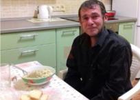 Краснодарка помогла бездомному из Казахстана найти родственников ФОТО, фото — «Рекламы Гулькевичей»