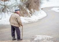 Две недели пролежал в квартире труп одинокого пенсионера в Краснодаре, фото — «Рекламы Тихорецка»