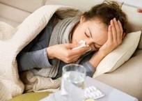 Когда будет пик сезона простуд и чем лечиться краснодарцам, рассказали эксперты, фото — «Рекламы Адлера»