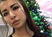 На Кубани пропала девушка: ушла из дома и не вернулась, фото — «Рекламы Курганинска»