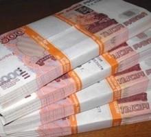 Mini_1_million_rubley