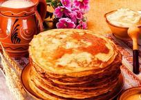 Праздновать Масленицу в Краснодаре начнут с 13 февраля, фото — «Рекламы Славянска-на-Кубани»