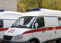 В штанах подростка взорвалась зарядка: его увезли с ожогами в Краснодар, фото — «Рекламы Кубани»