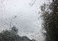 Дожди с мокрым снегом обещают синоптики на Кубани, фото — «Рекламы Краснодара»
