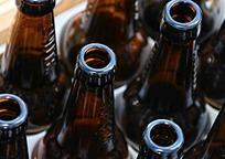 Category_beer_bottles_3151245_960_720