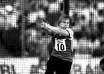 В Сочи после тренировки скончался олимпийский чемпион Сергей Литвинов, фото — «Рекламы Кропоткина»