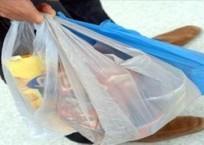 В Приморско-Ахтарске двое 19-летним парней ограбили продуктовый магазин, фото — «Рекламы Приморско-Ахтарска»