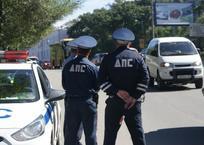 «Красивые» номера для авто продавали налево два бывших кубанских инспектора ГИБДД , фото — «Рекламы Ейска»