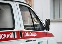 В Адлере возбуждено уголовное дело после нападения на бригаду «скорой помощи», фото — «Рекламы Кубани»