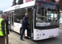 Category_images-stories-lenta2-new-avtovbus-43-190x110