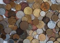 День приема монеты от населения проведут на Кубани в марте, фото — «Рекламы Новокубанска»