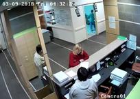 ВИДЕО: Неадекватная пациентка напала на фельдшера в Сочи, фото — «Рекламы Адлера»