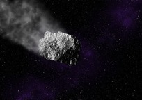 Category_asteroid