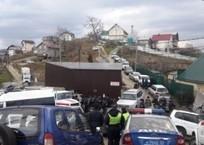 Отчим пропавшей в Сочи девочки признался в убийстве ВИДЕО, фото — «Рекламы Новокубанска»