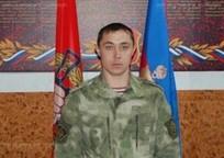 Category_gareev